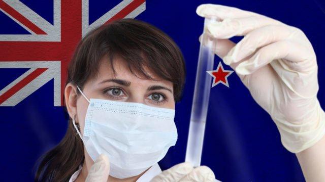 Спалах Covid-19 в Австралії: від ускладнень коронавірусу помер перший абориген