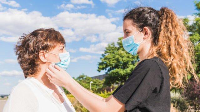 Погіршення ситуації в Україні та ефективна вакцинація у США: Covid-новини 10 серпня