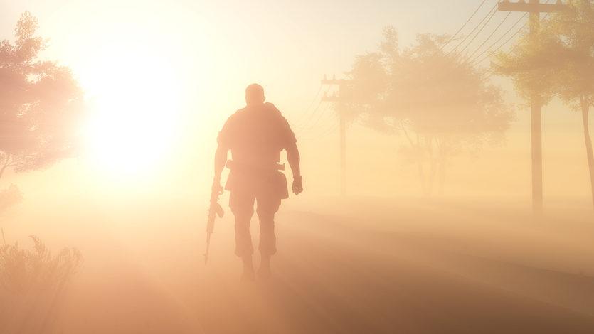 Ми не знаємо, що відбувалось з ними до війни: чому військовослужбовці скоюють злочини