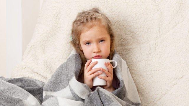 Щепити поки що не можна. Як захистити дітей до 12 років від коронавірусу
