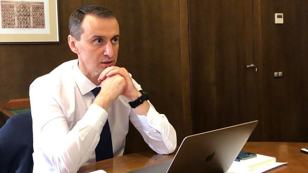 На боротьбу з Covid-19: Україна може отримати від Світового банку $150 млн
