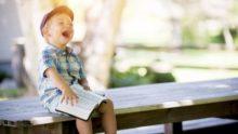 Ким краще бути для дитини – батьками чи друзями