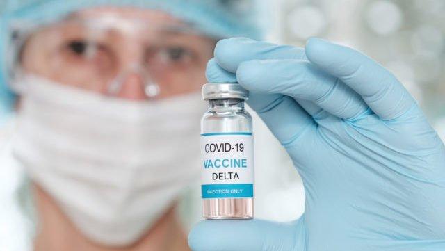 Антитіла після Covid-вакцинації ефективні проти штаму Дельта