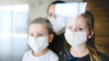 Гірше, ніж у Європі. У KSE озвучили прогноз щодо епідситуації в Україні
