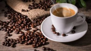 Кава корисна для серця: скільки чашок на день рекомендують кардіологи