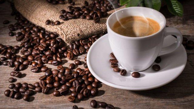 Кофе полезен для сердца: сколько чашек в день рекомендуют кардиологи
