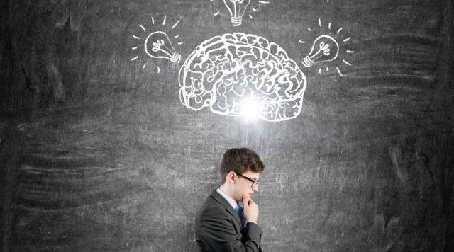 Активна робота мозку: чому так важливо відпочивати