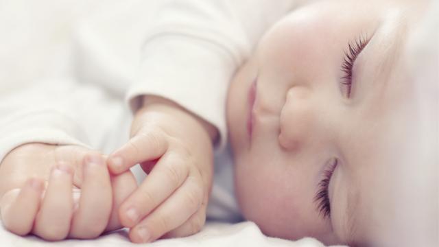 На центри неонатального скринінгу для новонароджених виділять 300 млн грн – Шмигаль