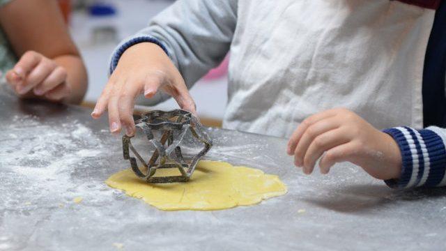 Школярі в Україні їдять утричі більше цукру, ніж рекомендується – Ляшко