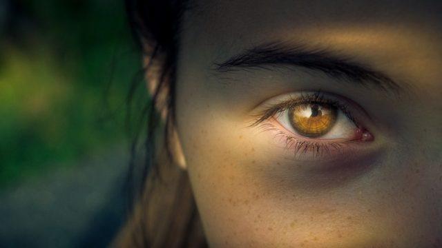 Як прибрати синці під очима – рекомендації косметолога