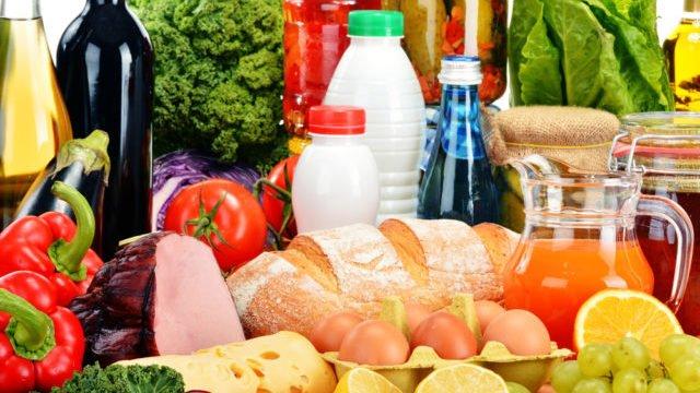 Підвищуємо імунітет: як зрозуміти, що в організмі не вистачає вітамінів