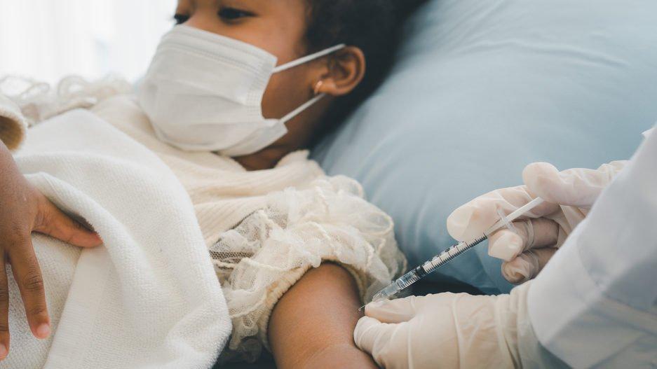 Розробили свою вакцину: Куба щепитиме від Covid-19 дітей від двох років