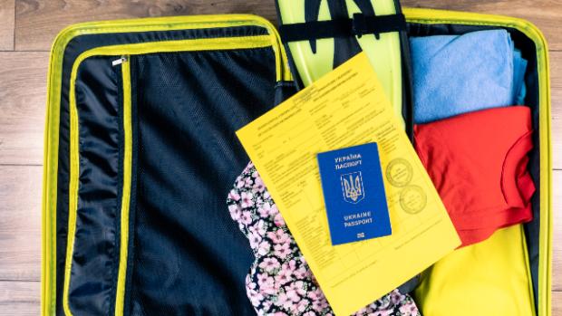 Північна Македонія визнала українські Covid-сертифікати