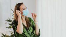 Пробиває імунну відповідь: Сovid-штам Мю може виявитися небезпечнішим за Дельту