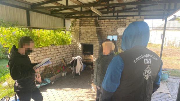600 поддельных ПЦР-тестов в месяц: в Харькове разоблачили турфирму и медлабораторию